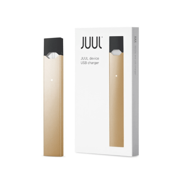 juul-blush-gold