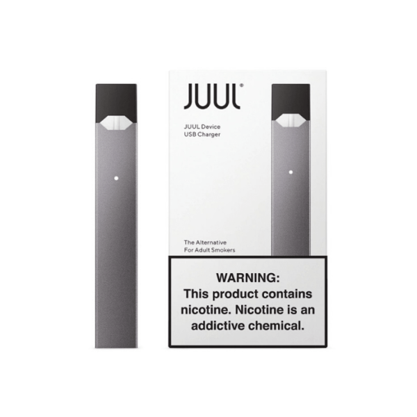 juul-device-kit-slate