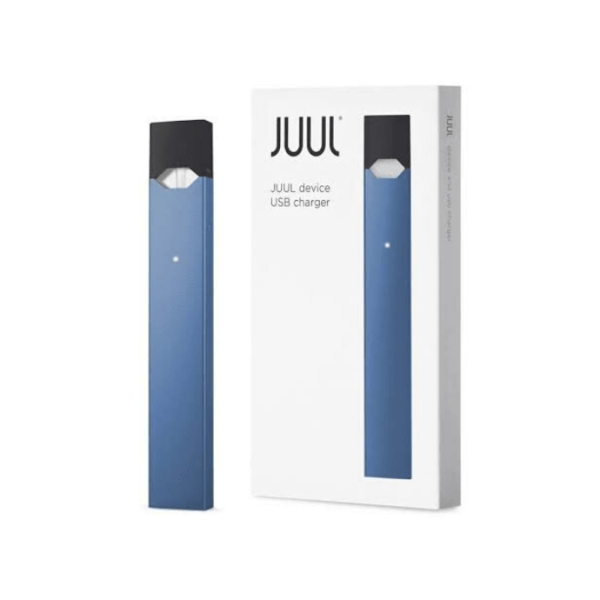 juul-navy-blue