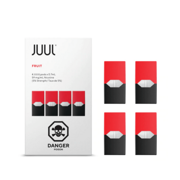 juul-pods-fruit-medley