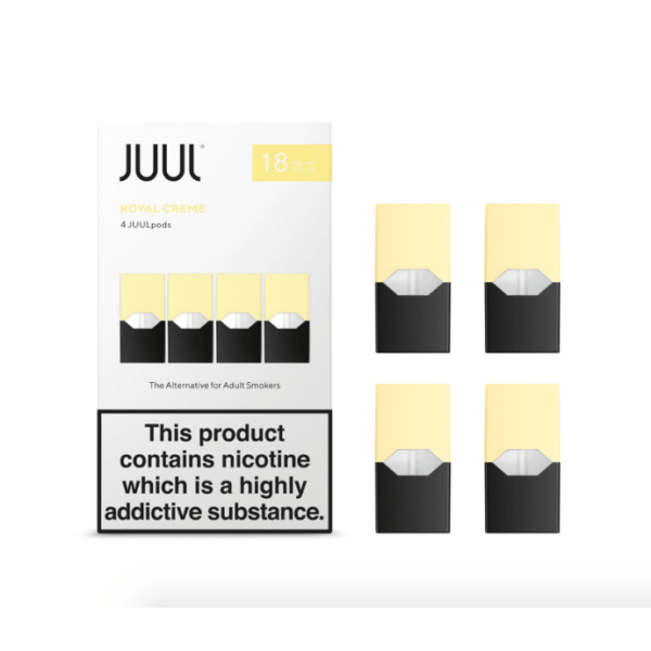 juul-pods-royal-creme