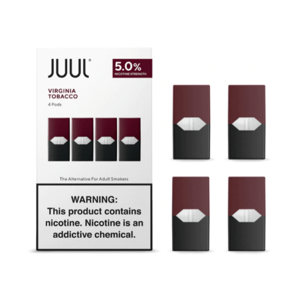 juul-pods-virginia