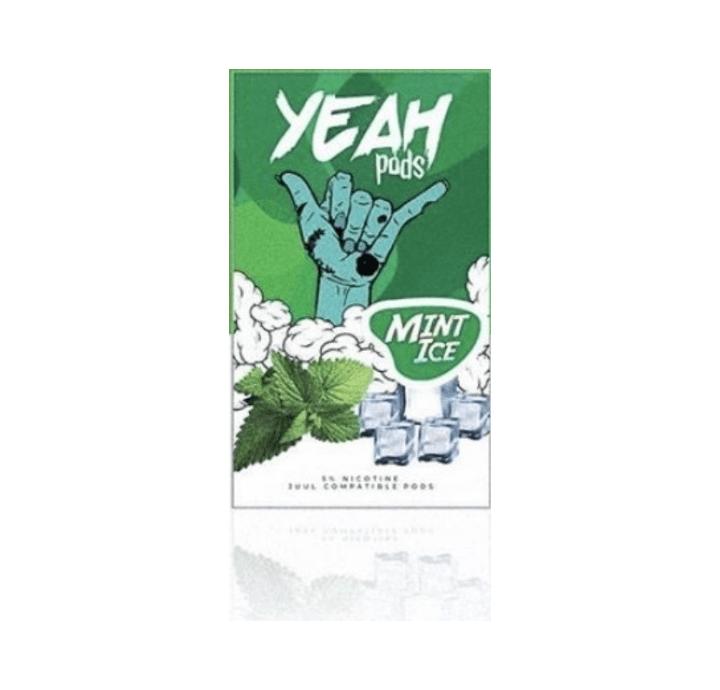 stig-yeah-mint-ice